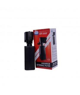 Internal filter HN-950