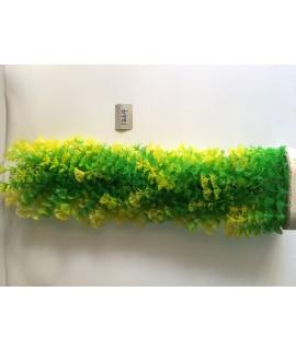 Plant 1369