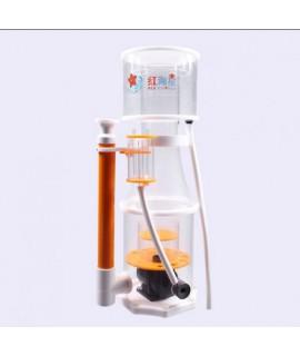 protein skimmer SC-150