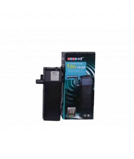Internal filter340F