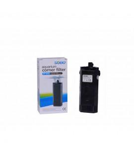 Internal filter 505C