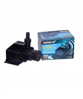 Submersible pump wp-6800