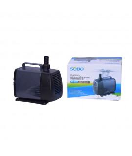 Submersible pump wp-6000
