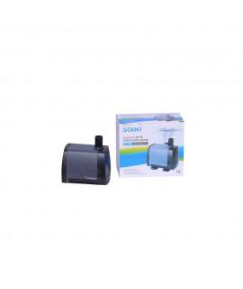 Submersible pump wp-4000