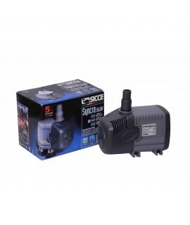syncra silent pump-4.0