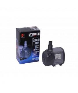 syncra silent pump-3.0