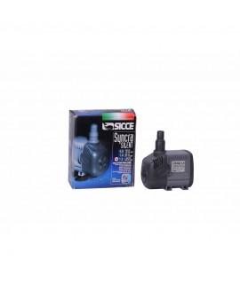 syncra silent pump-1.5