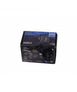 x-stream-5000