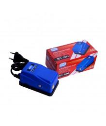 air pump HN-200
