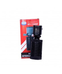 Internal filter 1200