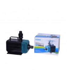 Submersible pump wp-7200