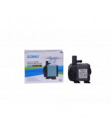 Submersible pump wp-3300