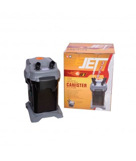 Canister filter 3358