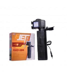 Internal filter 907