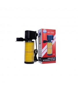 Internal filter 1502