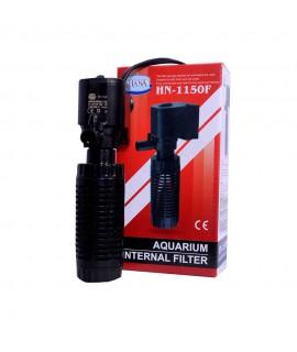 Internal filter HN-1150
