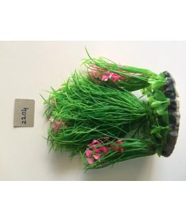 Plant 2204