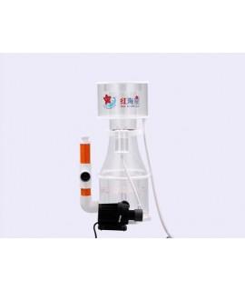 protein skimmer  SC-260