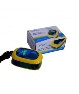 air pump 9903A