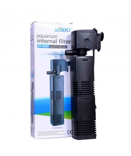 Internal filter Wp-3000