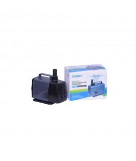 Submersible pump wp-5000