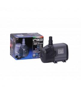 syncra silent pump-5.0