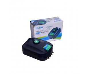 air pump 988