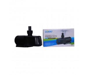 Amphibious pump ECO-10000B