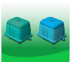 air pump CM-80