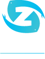 Zaman Aquarium